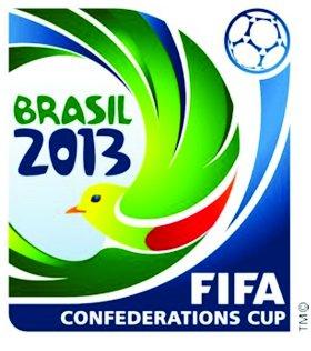 copa-das-confederacoes-brasil
