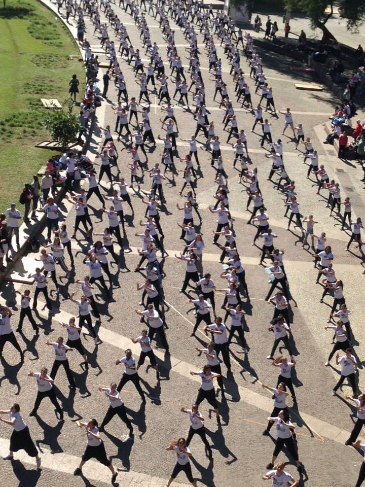 flashmob-marcha-para-jesus