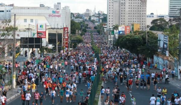 marcha-para-jesus-Manaus-2013-2-600x347
