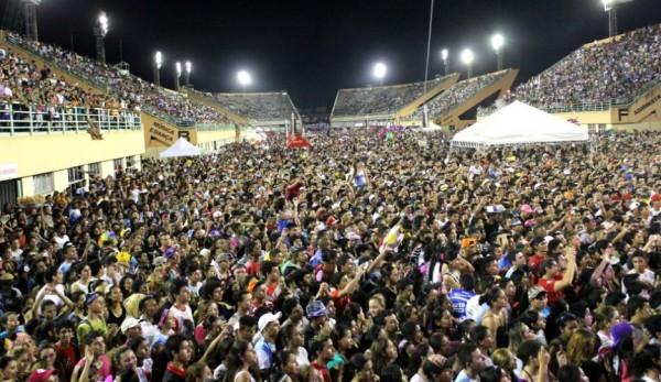 marcha-para-jesus-Manaus-2013-3-600x347