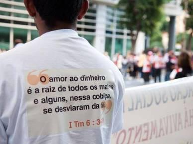 meeb-marcha-para-jesus