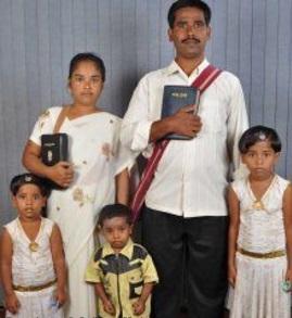 pastores-indianos-extremistas-hindus