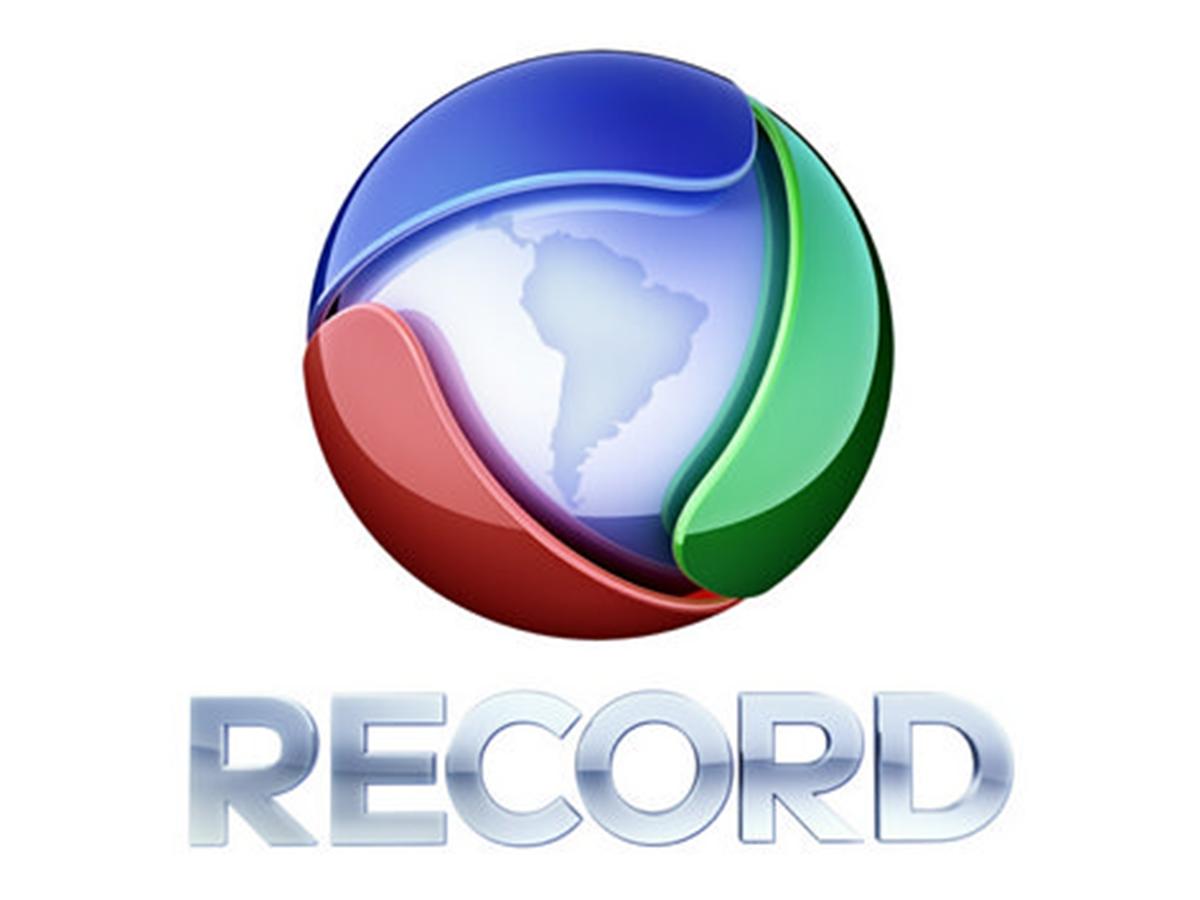 record_novo_logo