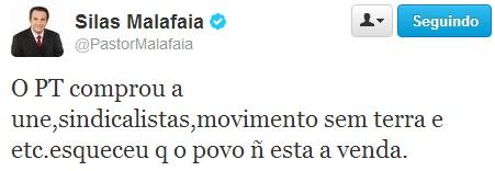 twitter-silas-malafaia