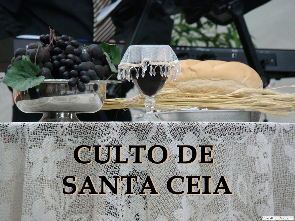 01_-_1o_culto_de_santa_ceia_de_20111