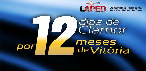 12-diasAPED