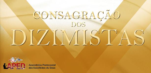 consagra2
