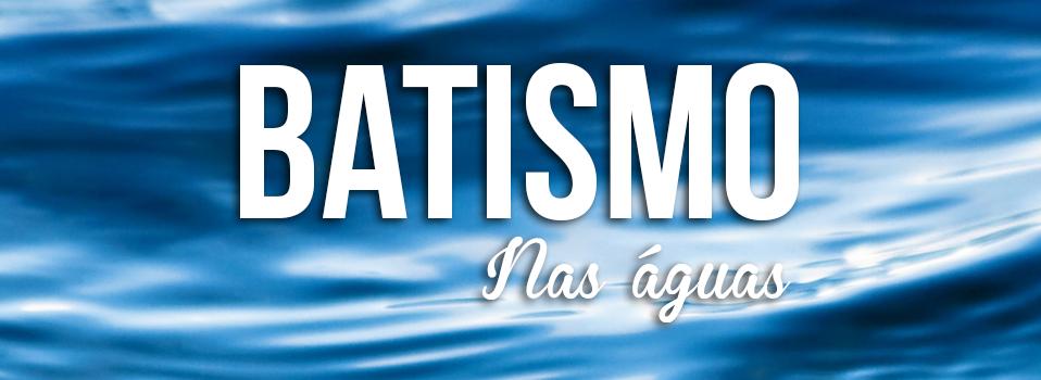 batismo20131