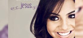 Gabriela Rocha – Creio Que Tu És a Cura